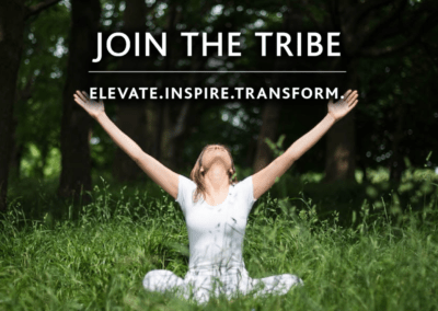 Andreia Lara – Kundalini Yoga – Website Design