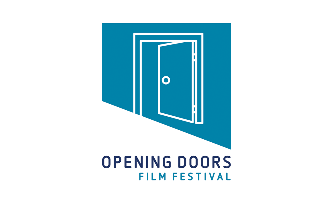 Peter McVerry Trust – Opening Doors Film Festival