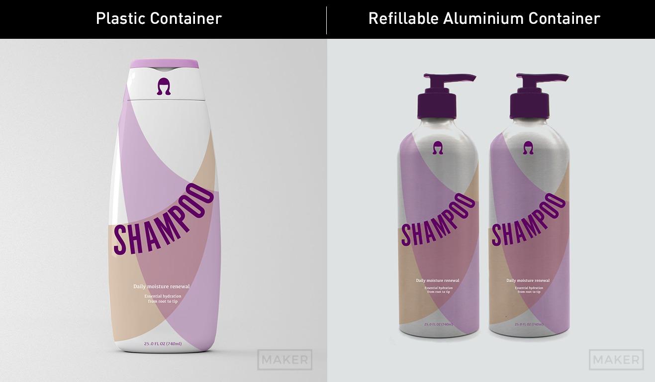 Shampoo_Longterm